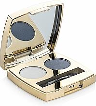 Perfumería y cosmética Sombras de ojos, duo - Lambre Classic (4)