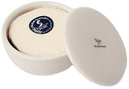 Perfumería y cosmética Jabón de afeitar tradicional en cerámica (recambio) - Taylor Of Old Bond Street Traditional Luxury Shaving Soap Refill