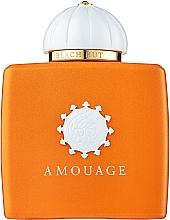 Perfumería y cosmética Amouage Beach Hut Woman - Eau de parfum
