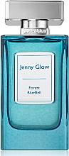 Perfumería y cosmética Jenny Glow Forest Bluebell - Eau de parfum