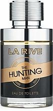 Eau de toilette - La Rive The Hunting Man  — imagen N1