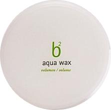 Perfumería y cosmética Cera moldeadora de cabello ultrabrillante - Broaer B2 Aqua Wax