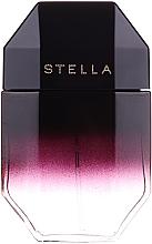 Stella McCartney Stella - Eau de Parfum — imagen N1