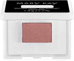 Perfumería y cosmética Sombras de ojos altamente pigmentadas de larga duración - Mary Kay ChromaFusion