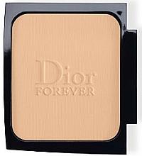 Perfumería y cosmética Polvo facial (recarga) - Dior Diorskin Forever Extreme Control