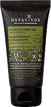 Perfumería y cosmética Gel micelar de manos con aceite de cáñamo - Botavikos Aromatherapy Fitness