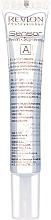 Tratamiento rizada permanente con proteínas de uso profesional - Revlon Professional Sensor Perm-Supreme — imagen N9