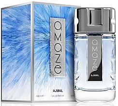 Perfumería y cosmética Ajmal Amaze - Eau de parfum
