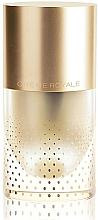 Perfumería y cosmética Crema facial antiarrugas con jalea real y oro 24K - Orlane Creme Royale
