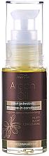 Perfumería y cosmética Aceite de argán para cabello - Joanna Argan Oil Silk Elixir