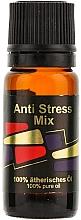 Perfumería y cosmética Aceite esencial vegano de lavanda & melisa 100% puro - Styx Naturcosmetic Anti Stress Mix