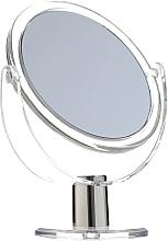 Perfumería y cosmética Espejo cosmético 5961 - Top Choice