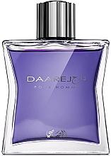 Perfumería y cosmética Rasasi Daarej for Men - Eau de parfum