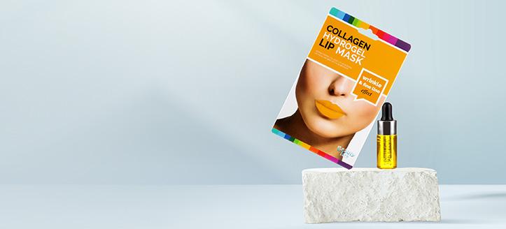 Rebajas del 25% en toda la gama de productos de Beauty Face. Los precios indicados tienen el descuento aplicado