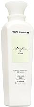 Perfumería y cosmética Adolfo Dominguez Agua Fresca de Azahar - Loción corporal perfumada