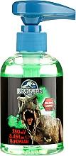 Perfumería y cosmética Jabón líquido para manos - Corsair Jurassic World Hand Wash