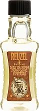 Perfumería y cosmética Champú de uso diario con extracto de romero - Reuzel Hollands Finest Daily Shampoo
