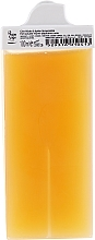 Perfumería y cosmética Cartucho de cera depilatoria liposoluble roll-on estrecho - Peggy Sage Cartridge Of Fat-Soluble Warm Depilatory Wax Miel