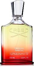 Perfumería y cosmética Creed Original Santal - Eau de parfum