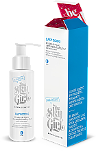Perfumería y cosmética Limpiador facial 2 en 1 con ácido cítrico - Be the Sky Girl Easy Going