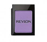 Perfumería y cosmética Sombra de ojos - Revlon ColorStay Shadowlinks Eyeshadow