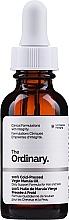 Perfumería y cosmética Aceite virgen de marula 100% prensado en frío - The Ordinary 100% Cold-Pressed Virgin Marula Oil