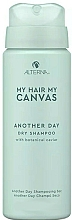 Perfumería y cosmética Champú seco con caviar botánico - Alterna My Hair My Canvas Another Day Dry Shampoo