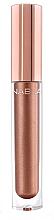 Perfumería y cosmética Labial líquido, acabado mate - Nabla Dreamy Matte Liquid Lipstick