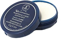 Perfumería y cosmética Jabón de afeitar - Taylor Of Old Bond Street Traditional Luxury Shaving Soap