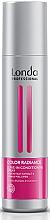 Perfumería y cosmética Acondicionador en spray para cabello teñido, sin aclarado - Londa Professional Color Radiance