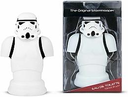 Perfumería y cosmética Corsair Star Wars The Original Stormtrooper - Eau de toilette