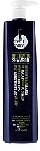 Perfumería y cosmética Champú reestructurante y nutritivo con fitoextractos & queratina - Alexandre Cosmetics Treatment Anti-Hair Loss Shampoo