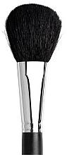 Perfumería y cosmética Brocha de maquillaje para polvos - Fontana Contarini Powder Brush
