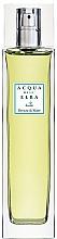 Perfumería y cosmética Ambientador en spray perfumado - Acqua Dell Elba Room Spray Brezza di Mare