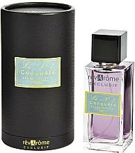 Perfumería y cosmética Revarome Exclusif Le No. 7 Conquete - Eau de Toilette