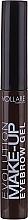 Perfumería y cosmética Gel para cejas - Vollare Evolution Make-Up Eyebrow Gel