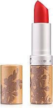 Perfumería y cosmética Barra de labios efecto mate - Couleur Caramel Rouge A Levres Mat