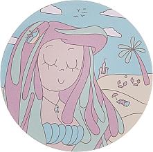 Perfumería y cosmética Sales de baño con aroma a pomelo - Oh!Tomi Dreams Grapefruit Bath Salts