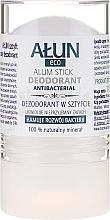Perfumería y cosmética Desodorante antibacteriano en stick con minerales naturales - Beaute Marrakech Alun Deo Stick