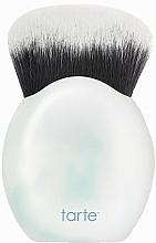 Perfumería y cosmética Brocha para bronceadores - Tarte Cosmetics Breezy Blender Cream Bronzer Brush