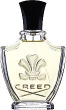 Perfumería y cosmética Creed Jasmin Imperatrice Eugenie - Eau de parfum