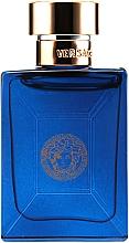 Perfumería y cosmética Versace Pour Homme Dylan Blue - Eau de toilette (mini)