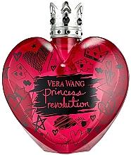 Perfumería y cosmética Vera Wang Princess Revolution - Eau de toilette
