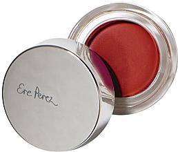 Perfumería y cosmética Colorete para mejillas y labios - Ere Perez Carrot Colour Pot