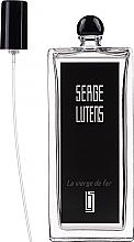 Perfumería y cosmética Serge Lutens La Vierge De Fer - Eau de parfum