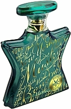 Perfumería y cosmética Bond No 9 New York Musk - Eau de Parfum