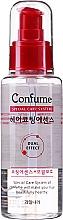 Perfumería y cosmética Esencia revitalizante para cabello con aceites nutritivos, pantenol y colágeno - Welcos Confume Hair Coating Essence