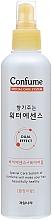 Perfumería y cosmética Esencia spray para cabello con aroma a rosa blanca - Welcos Confume Perfume Water Essence
