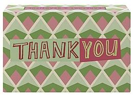 Perfumería y cosmética Jabón de manos con aroma a brezo rosa - Bath House Hand Soap Thank You