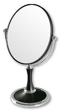 Espejo cosmético de doble cara, 85659 - Top Choice
